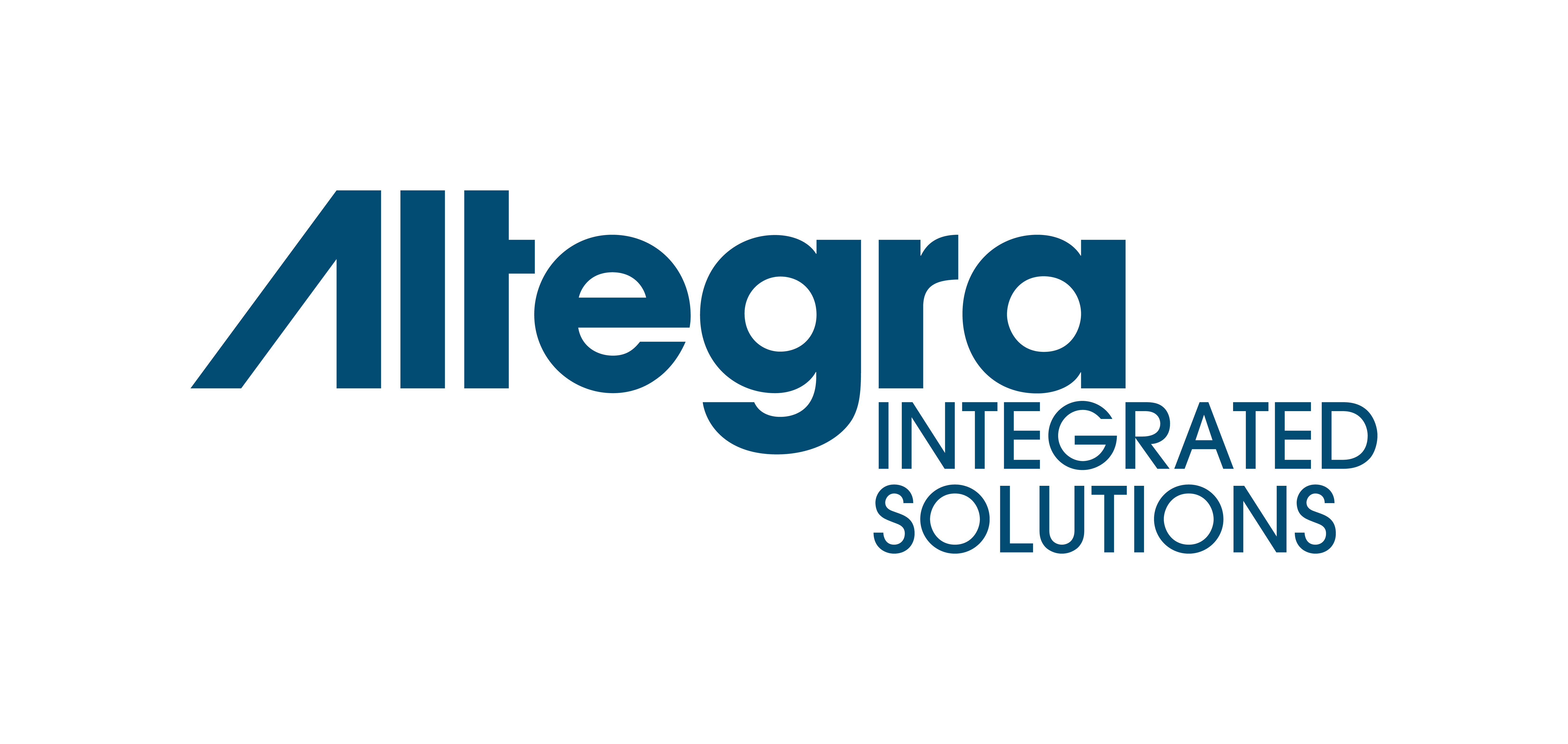 Amvar x Lift West Join Forces to Become Altegra