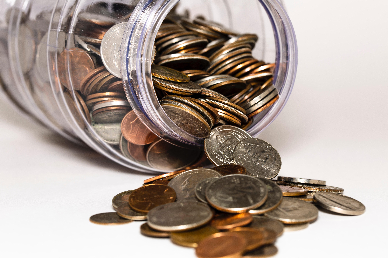 Fleet Management Costs: What is the True Cost of Your Forklift Fleet?