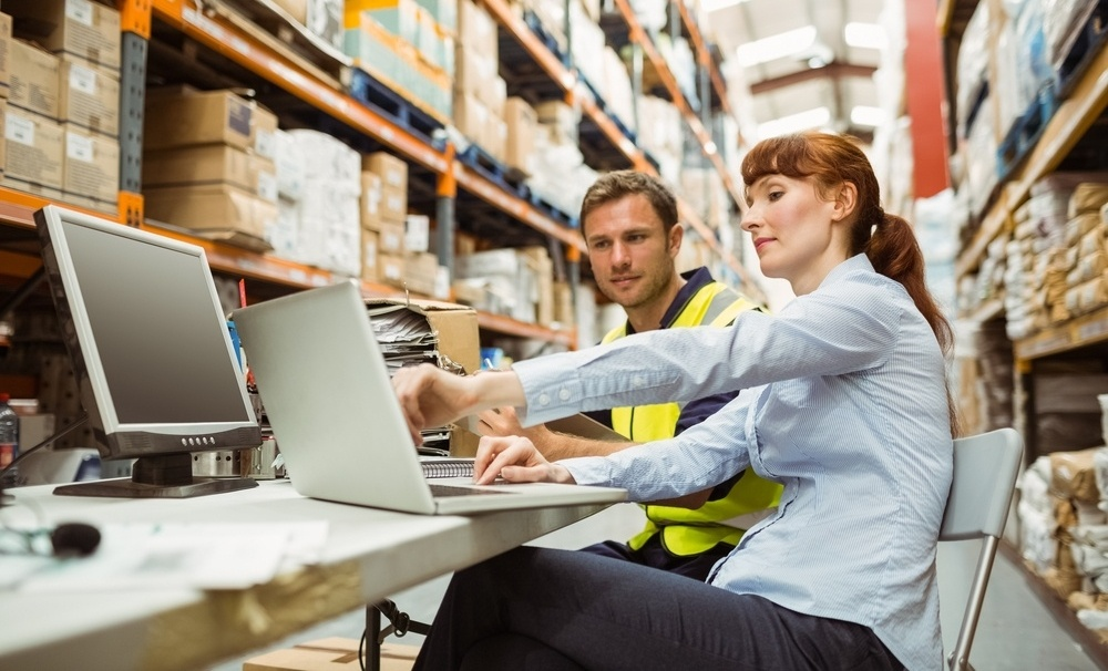 how to prepare for the electrification of your forklift fleet