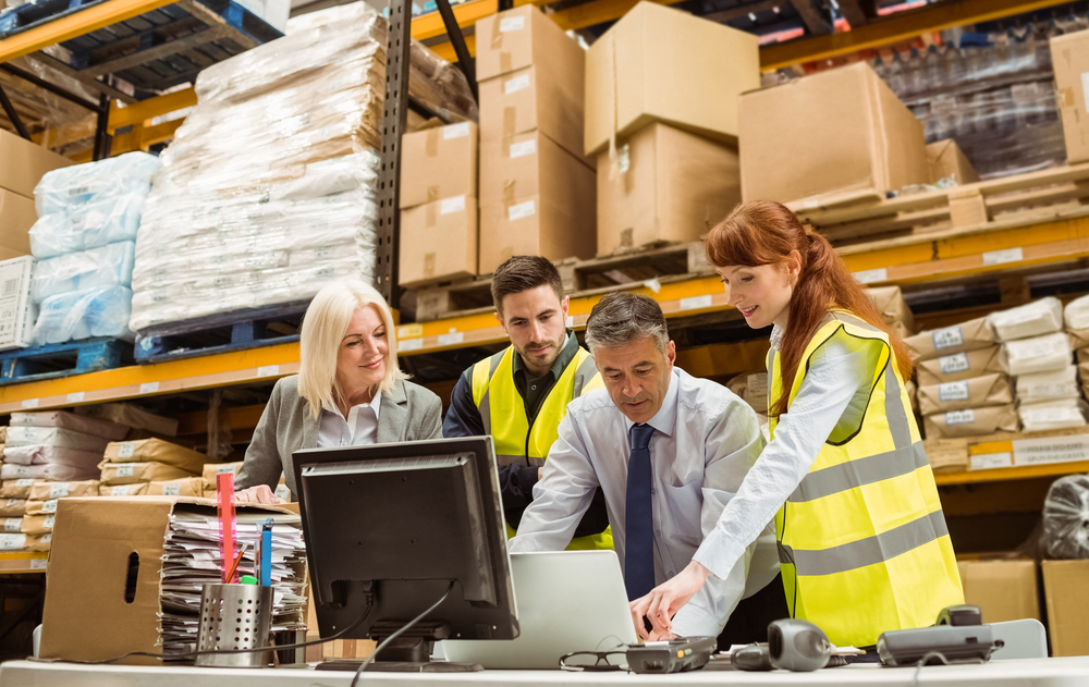 Dealers' Corner: How to Support Customers Through Changing Times