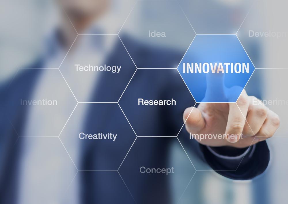 Material Handling's Future Is About Holistic Business Models, TCM's Dealer Development Director Reveals