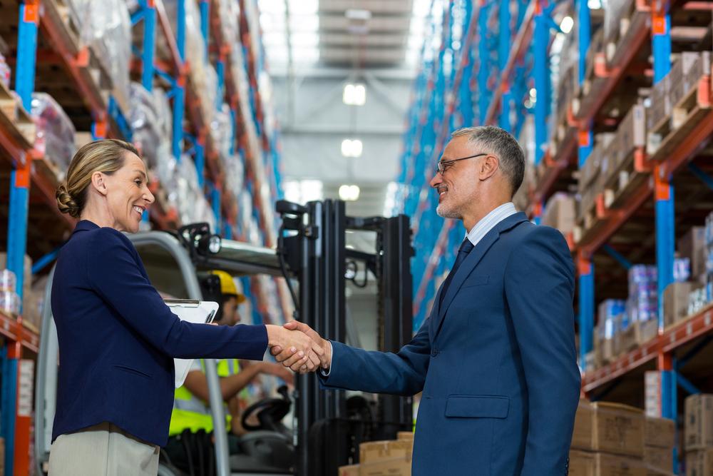 Why TCM's Dealer Network is Built on Customer Partnerships