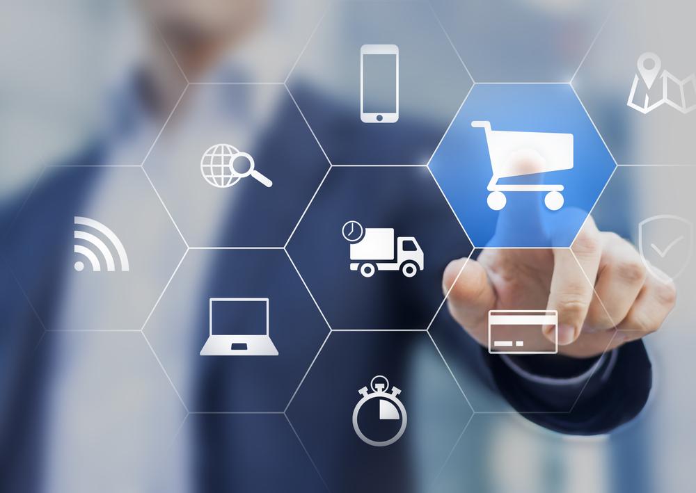 material handling industry trends