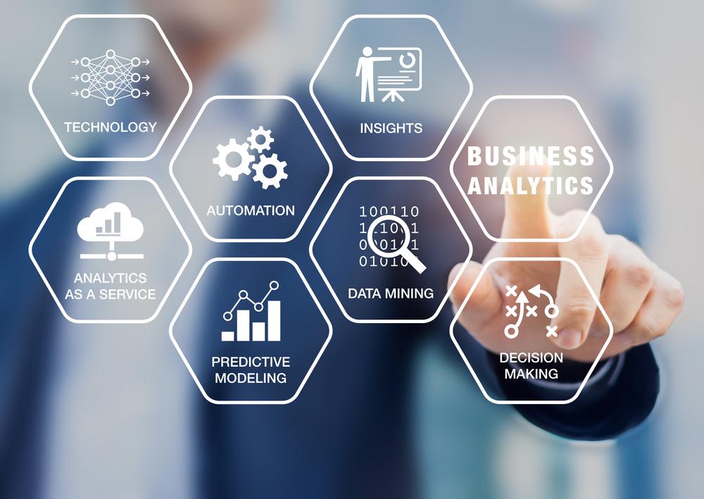 big data fleet management