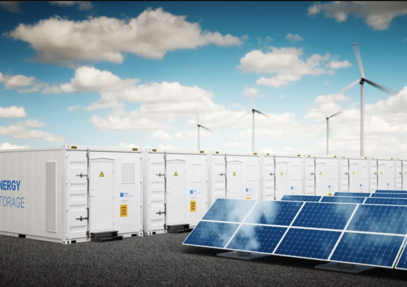 Battery Powered Blog Image-1