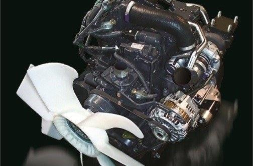 A5  FD60-100 powerful engine-492092-edited-559745-edited-601836-edited