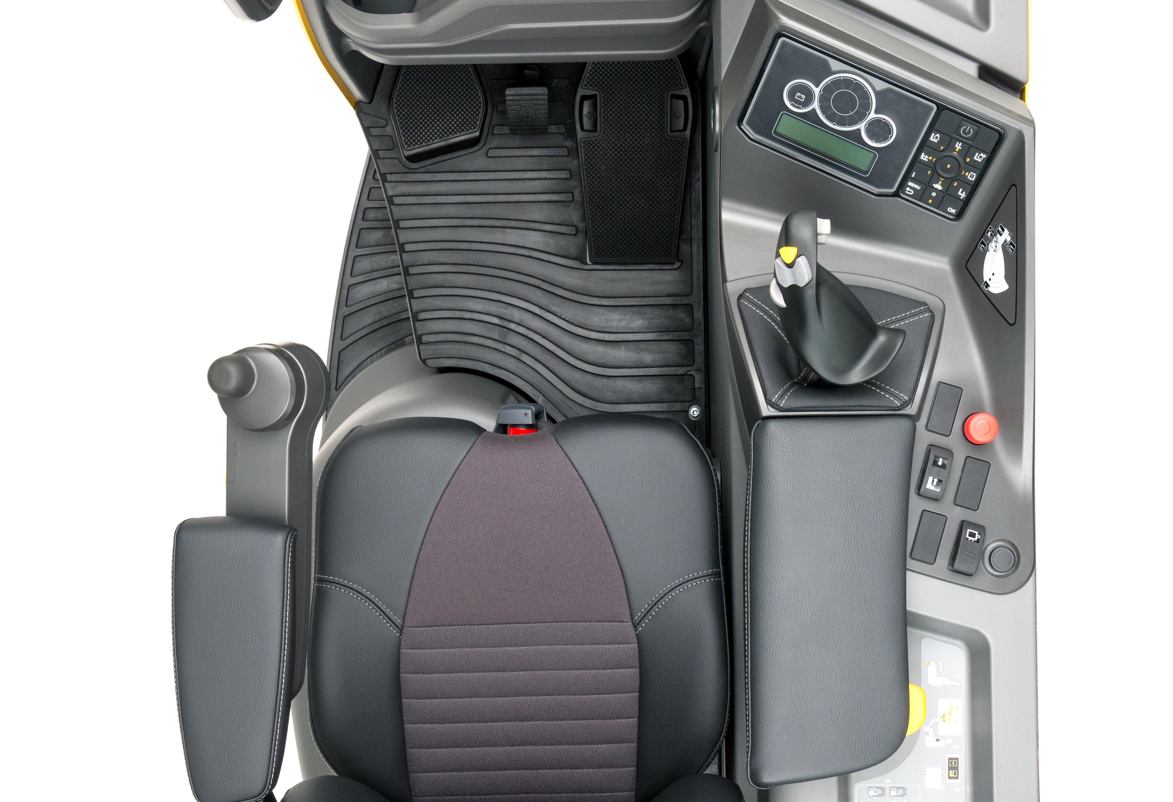 RT - Operator Comfort-989933-edited