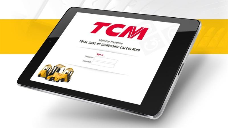 TCM TCO calculator-1