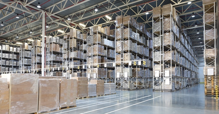 warehouse & distribution_770x400_shutterstock_398623363