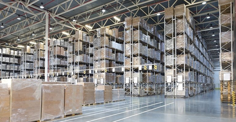 warehouse & distribution_770x400_shutterstock_398623363