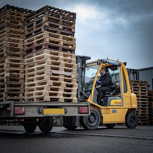 10 Tips to Become a Better Forklift Operator