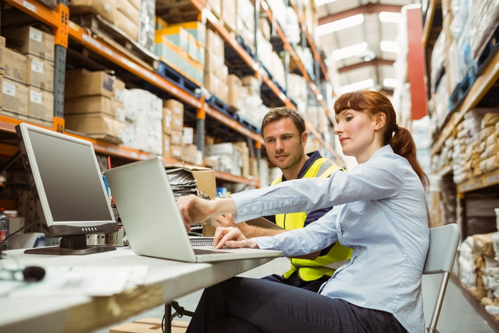 How to Prepare Your Business for the Electrification of Your Forklift Fleet