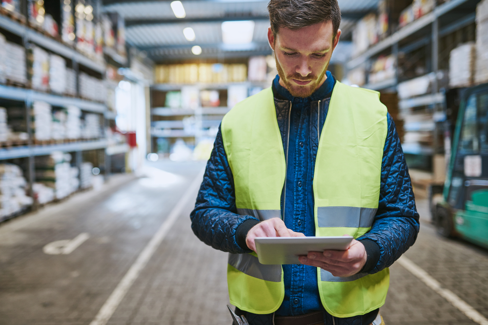 5 Ways to Optimise Your Operation and Plan Your Future Forklift Fleet